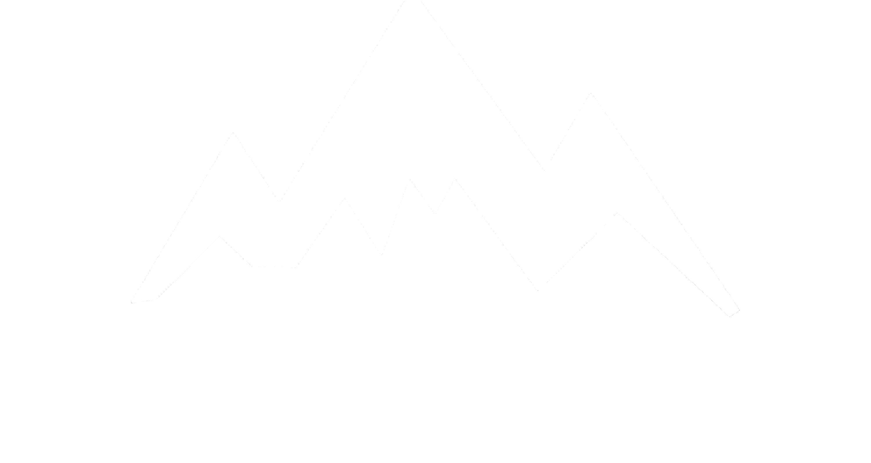 Location à Val Thorens lou 2450
